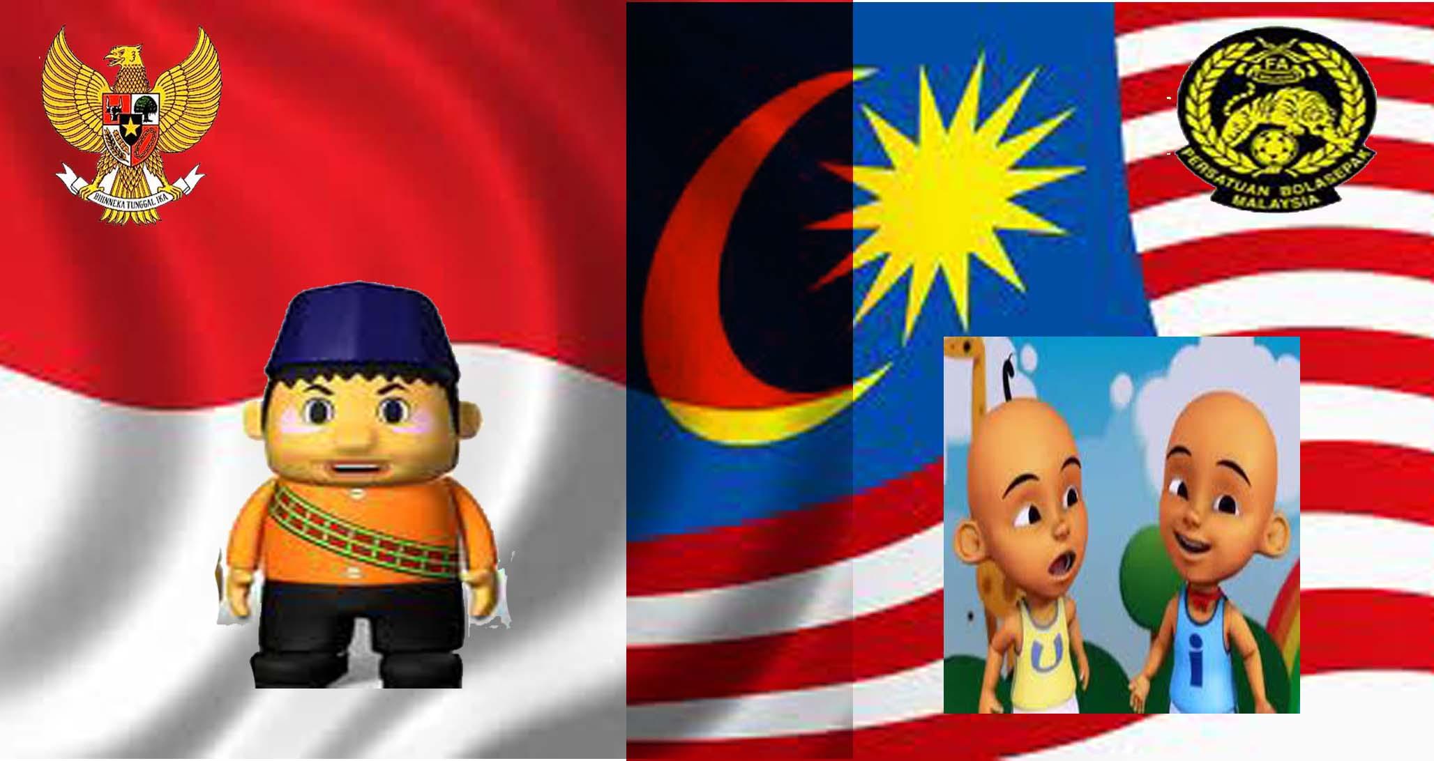 http://mabrurisirampog.files.wordpress.com/2010/12/ina-vs-malays.jpg