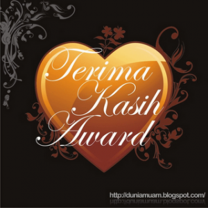 http://mabrurisirampog.files.wordpress.com/2011/07/terima-kasih-award11.png